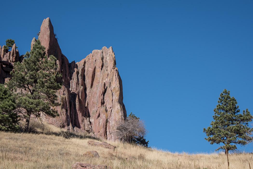 20151107 - Boulder - 284.jpg