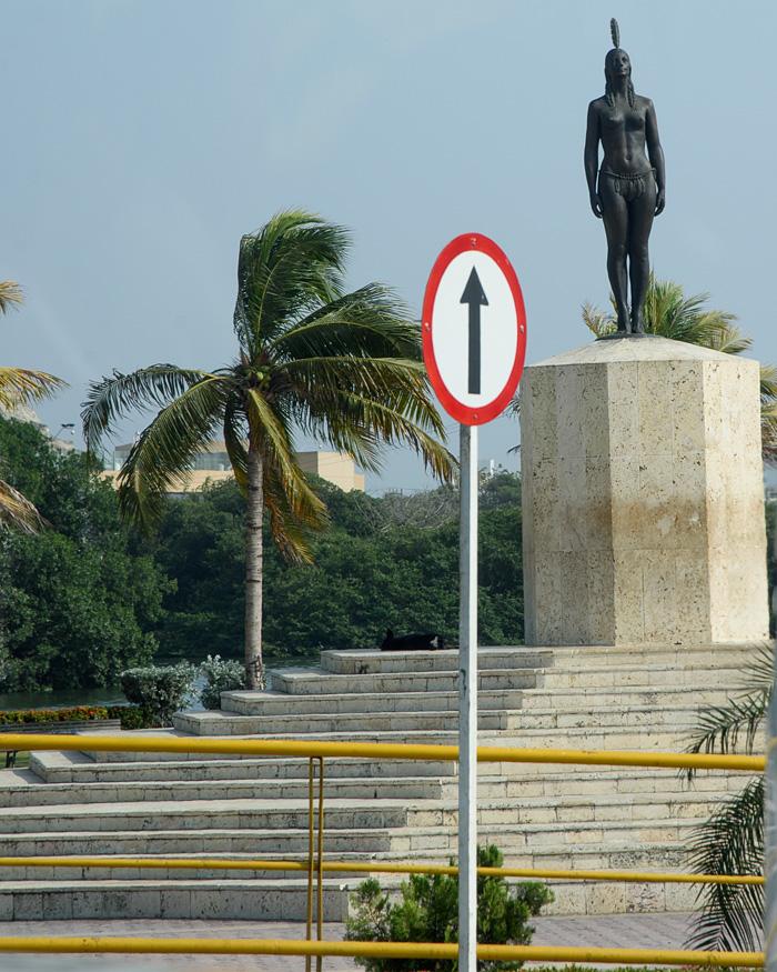 20160210 - Azamara Journey (Cartagena) - 189.jpg