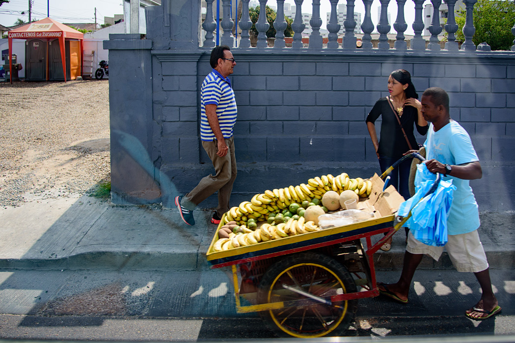 20160210 - Azamara Journey (Cartagena) - 064.jpg