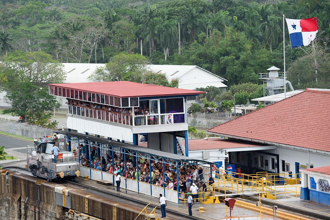 20160212 - Azamara Journey (Panama Cannel) - 268.jpg