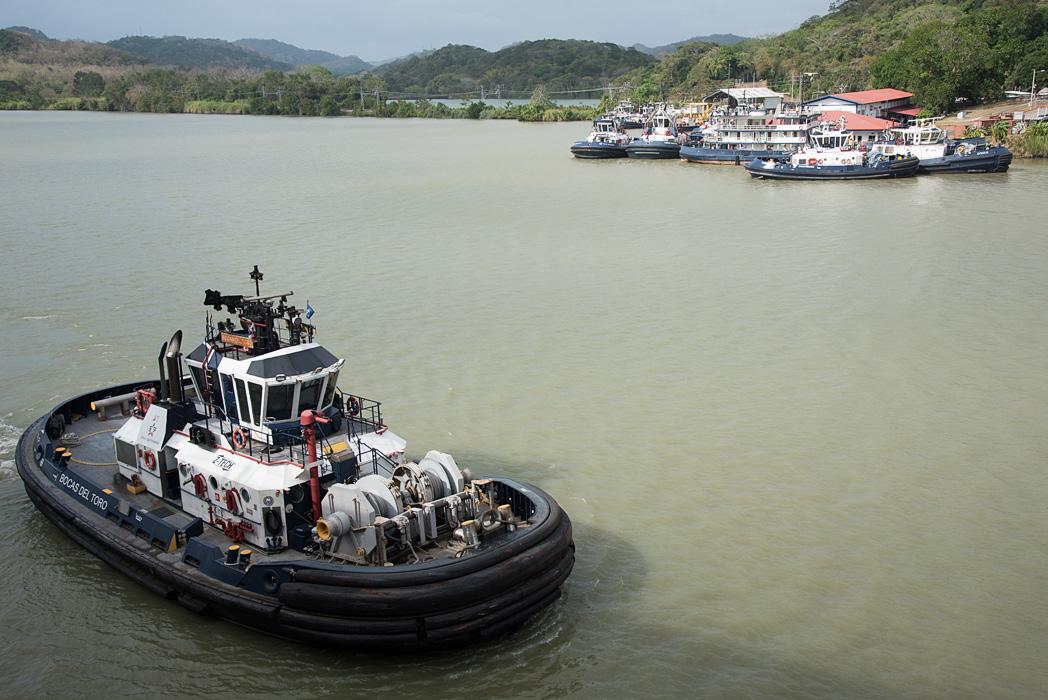 20160212 - Azamara Journey (Panama Cannel) - 519.jpg