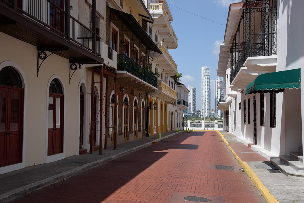 20160213 - Azamara Journey (Panama) - 351.jpg