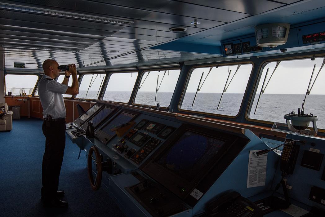 20160211 - Azamara Journey (Sea Day 3) - 029.jpg