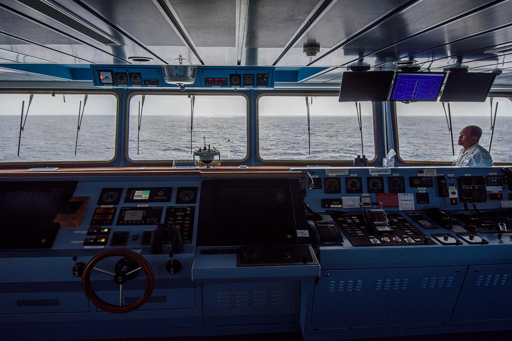 20160211 - Azamara Journey (Sea Day 3) - 035.jpg