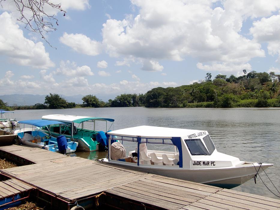 20160216 - Costa Rica (Transfer to La Paloma) - 062.jpg