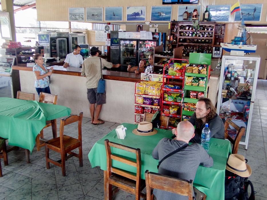 20160216 - Costa Rica (Transfer to La Paloma) - 061.jpg