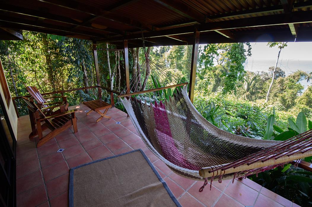 20160216 - Costa Rica (Transfer to La Paloma) - 134.jpg