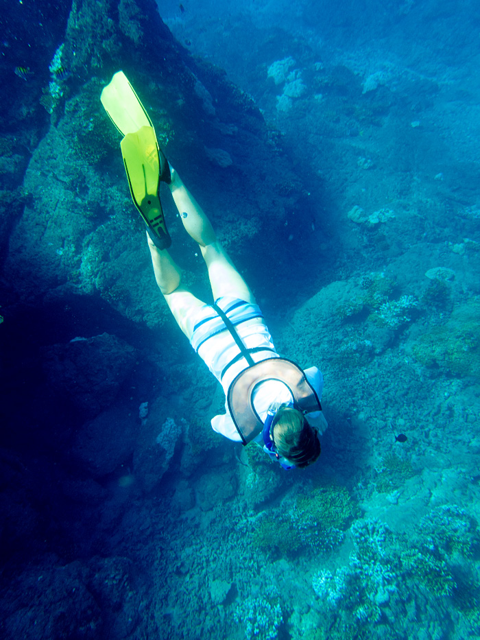 20160219 - Costa Rica (Cano Island Tour) - 117 - Copy.jpg