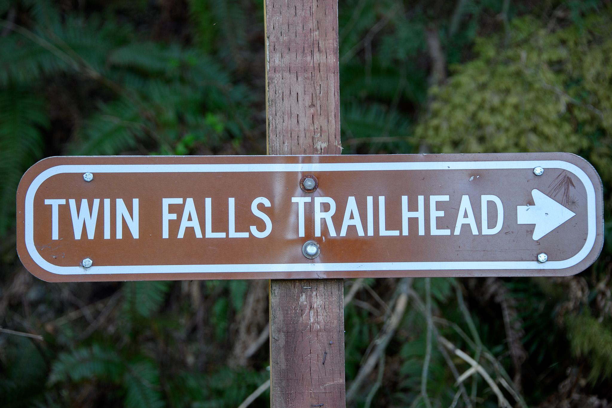20160402 - Twin Falls Hike - 286.jpg