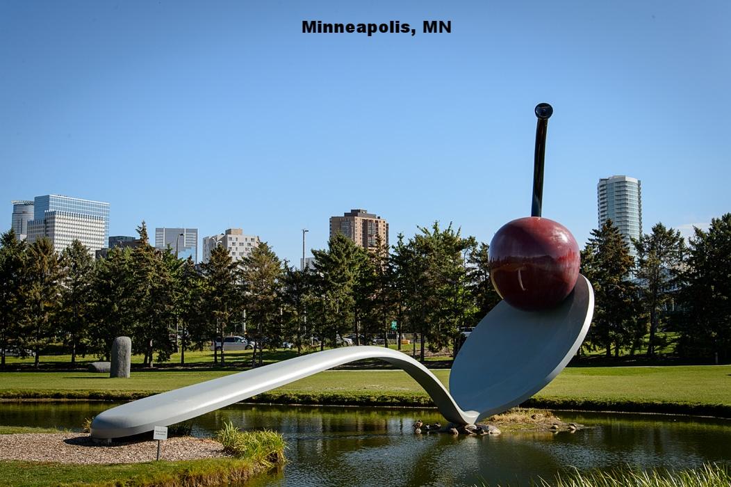 20141012 - Minnesota College Visits - 0132.jpg
