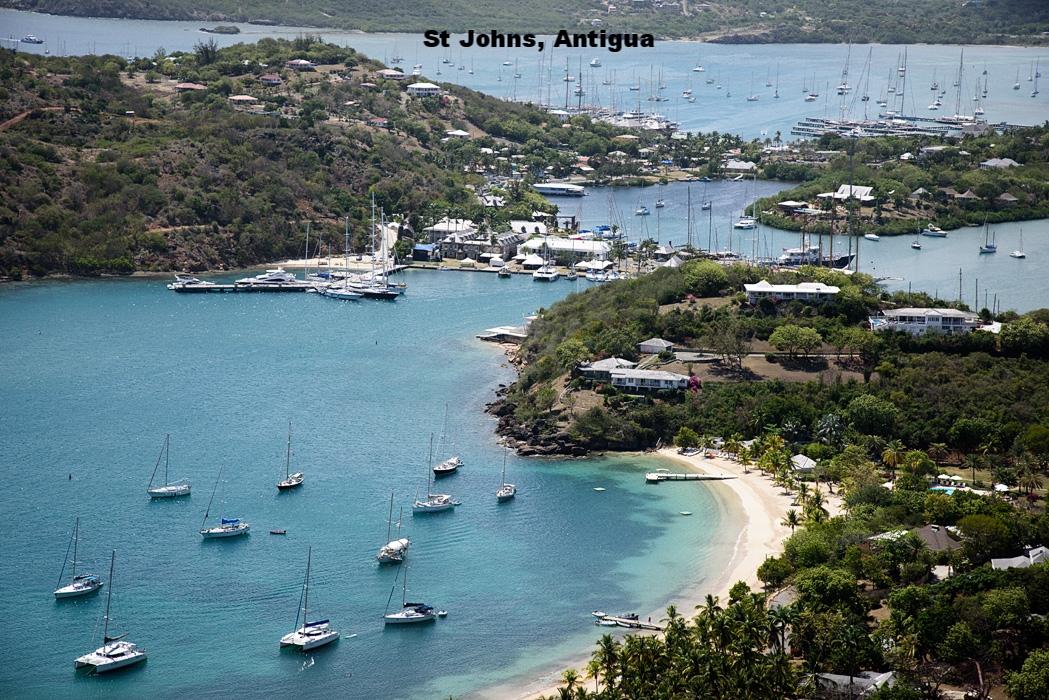 20150423 - Antigua - 0341.jpg