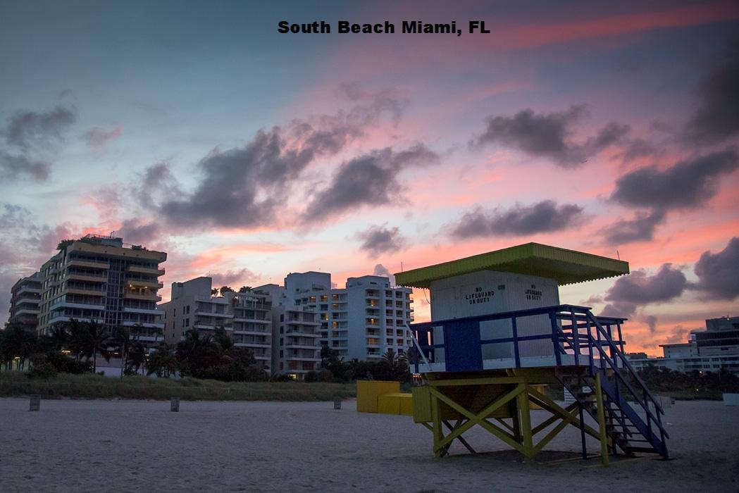 20150614 - Miami South Beach - 042.jpg