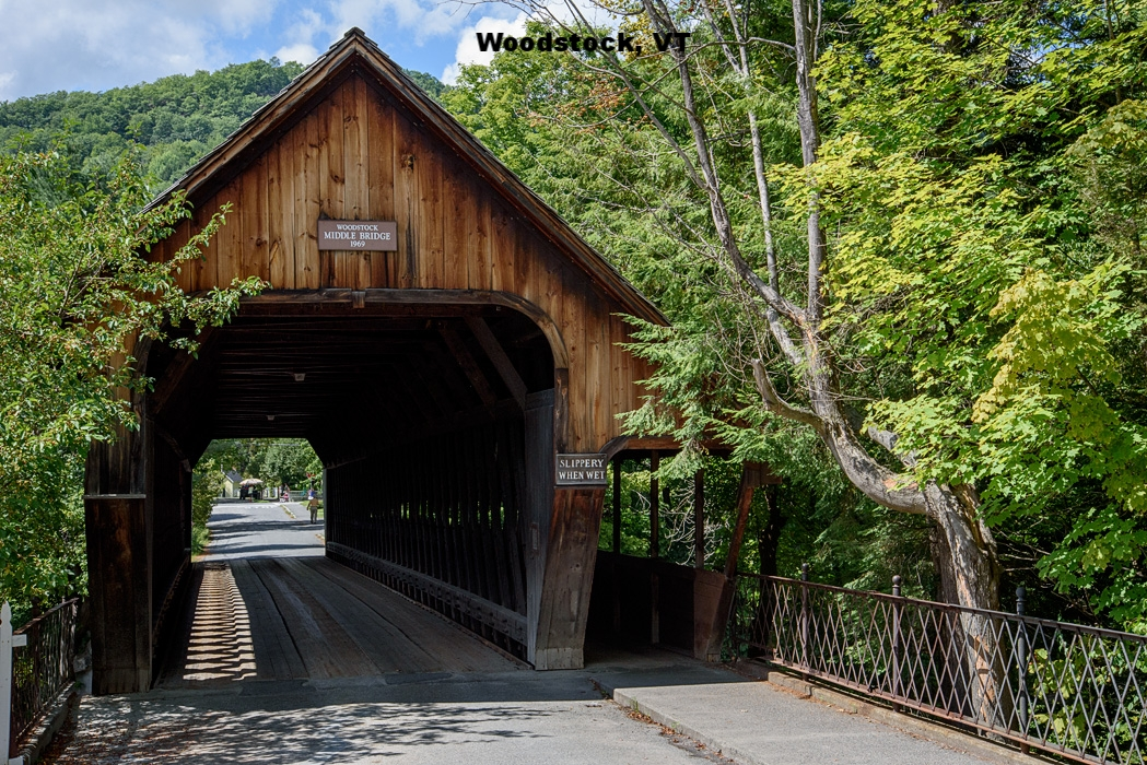 20150822 - Woodstock VT - 038.jpg