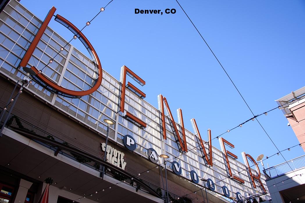 20151108 - Denver - 096.jpg