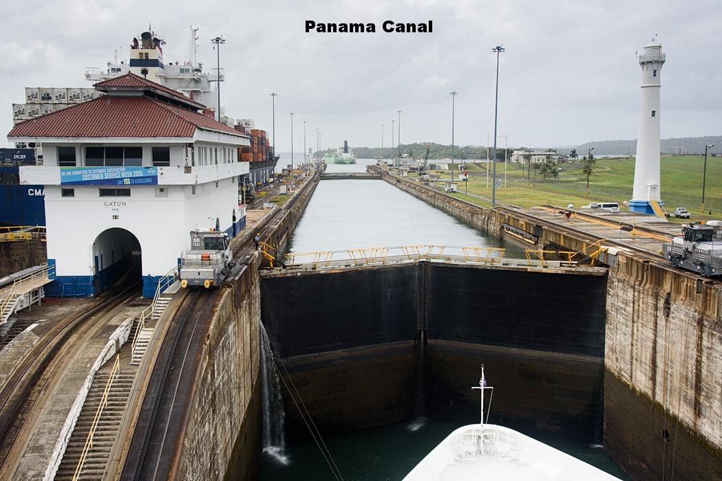 20160212 - Azamara Journey (Panama Cannel) - 159 - Copy.jpg