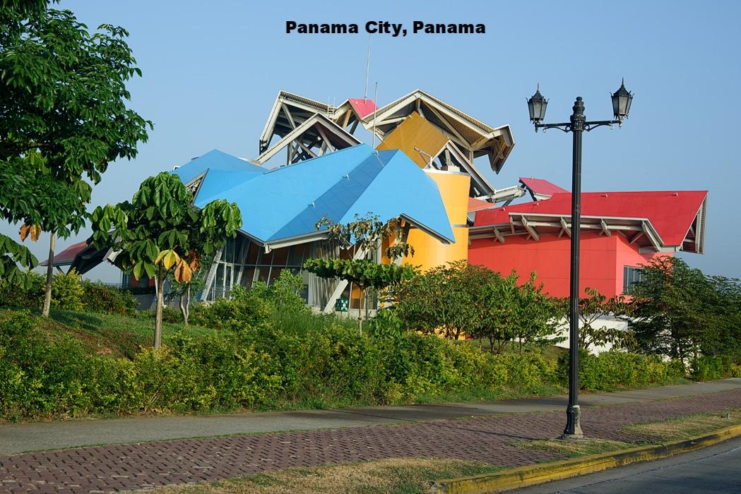 20160213 - Azamara Journey (Panama) - 001.jpg