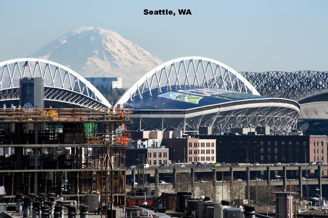 20160401 - Seattle - 096.jpg