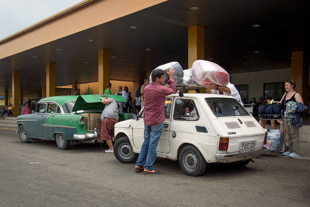 20150617 - Havana Cuba - 074.jpg