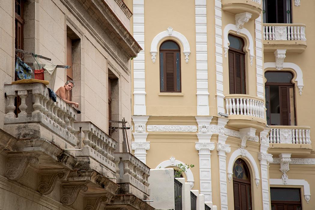 20150618 - Havana Cuba - 400.jpg
