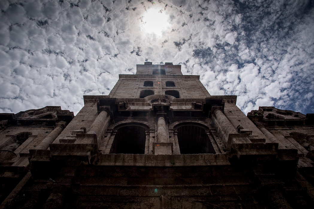 20150618 - Havana Cuba - 454.jpg