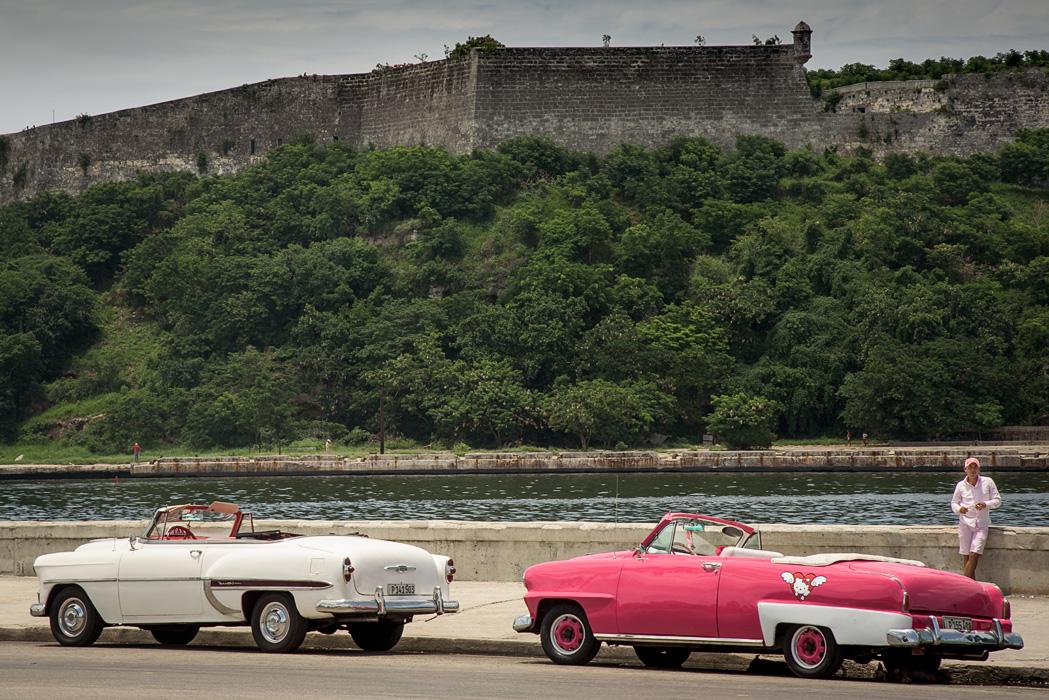 20150618 - Havana Cuba - 562.jpg