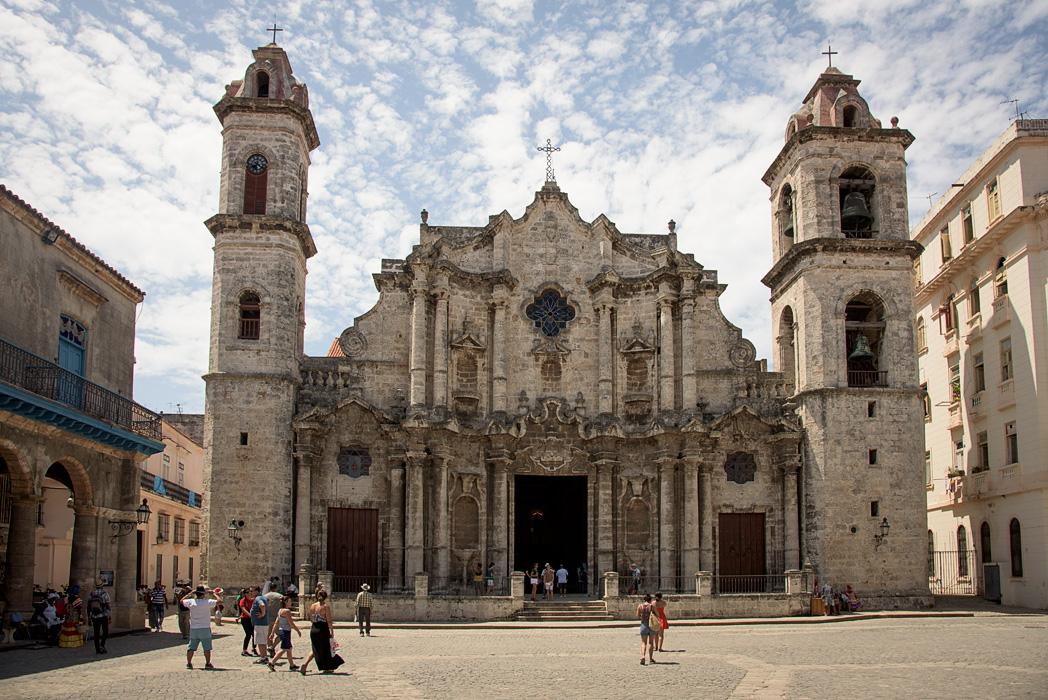 20150618 - Havana Cuba - 616.jpg