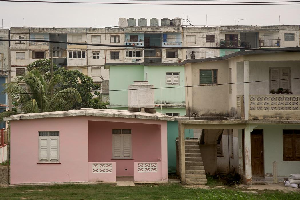 20150619 - Matanzas Cuba - 024.jpg