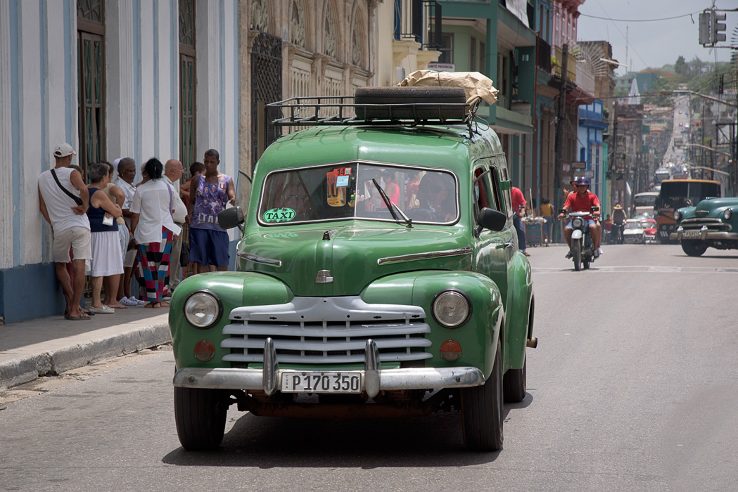 20150619 - Matanzas Cuba - 209.jpg