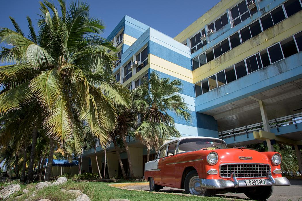 20150619 - Matanzas Cuba - 340.jpg