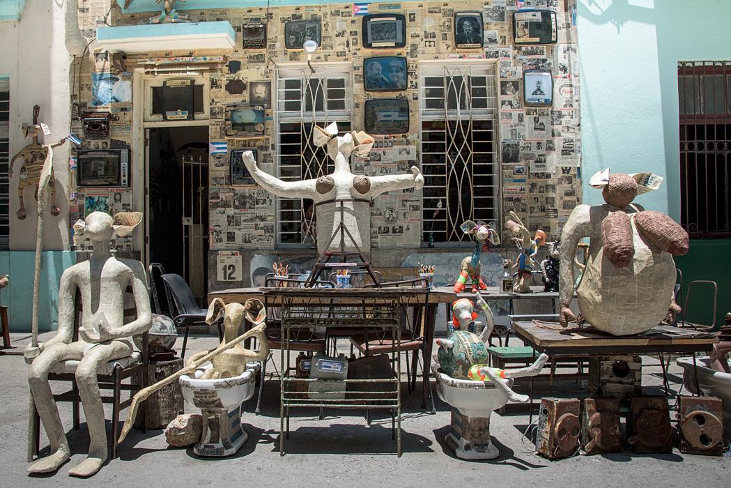 20150620 - Havana Cuba - 358.jpg