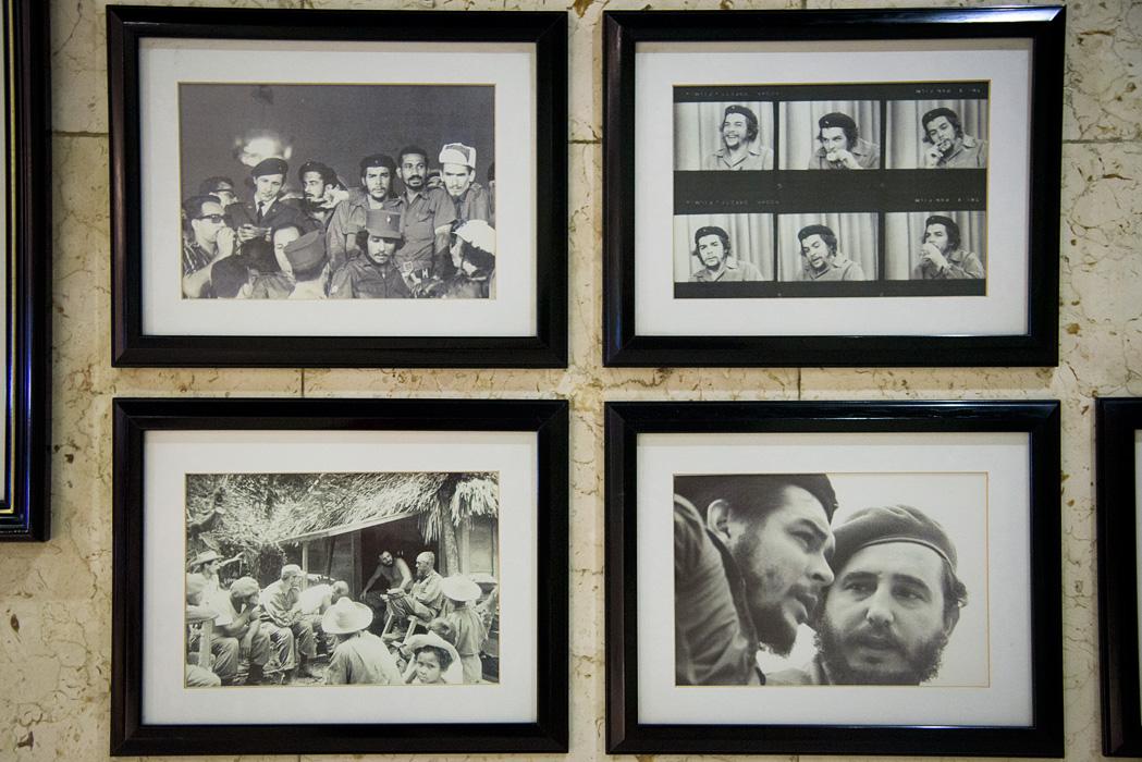20150621 - Havana Cuba - 017.jpg