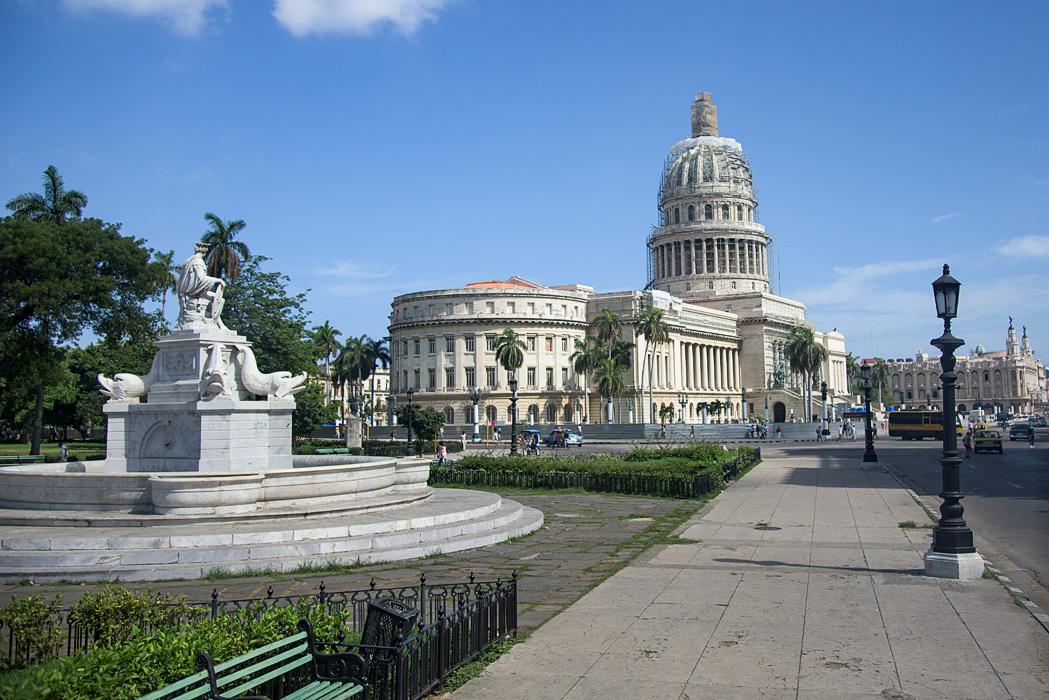 20150621 - Havana Cuba - 034.jpg