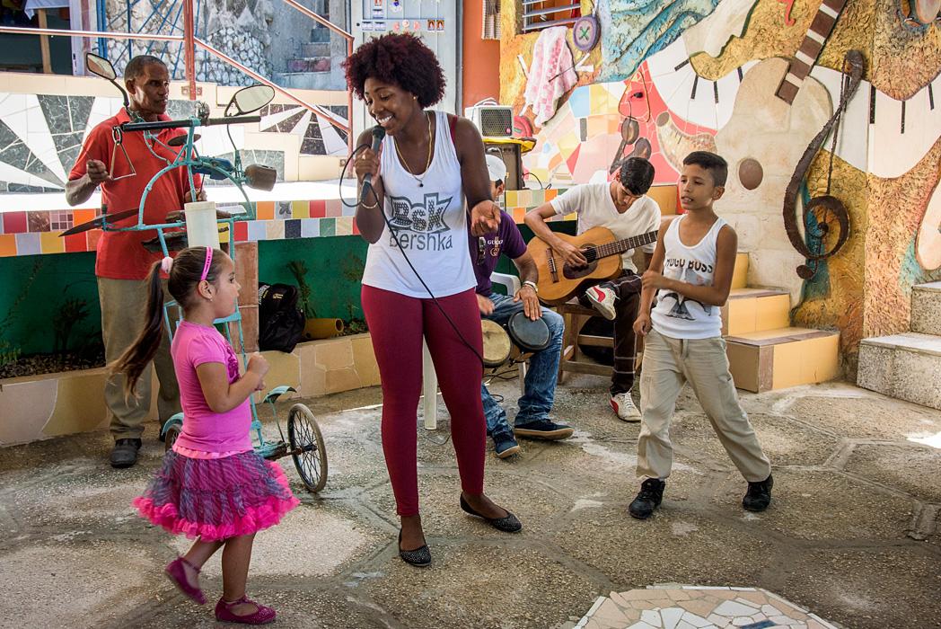 20150621 - Havana Cuba - 211.jpg