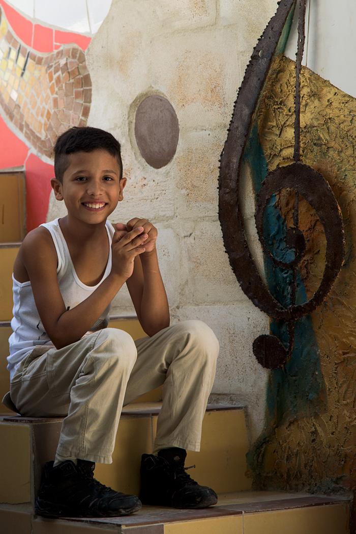 20150621 - Havana Cuba - 224.jpg