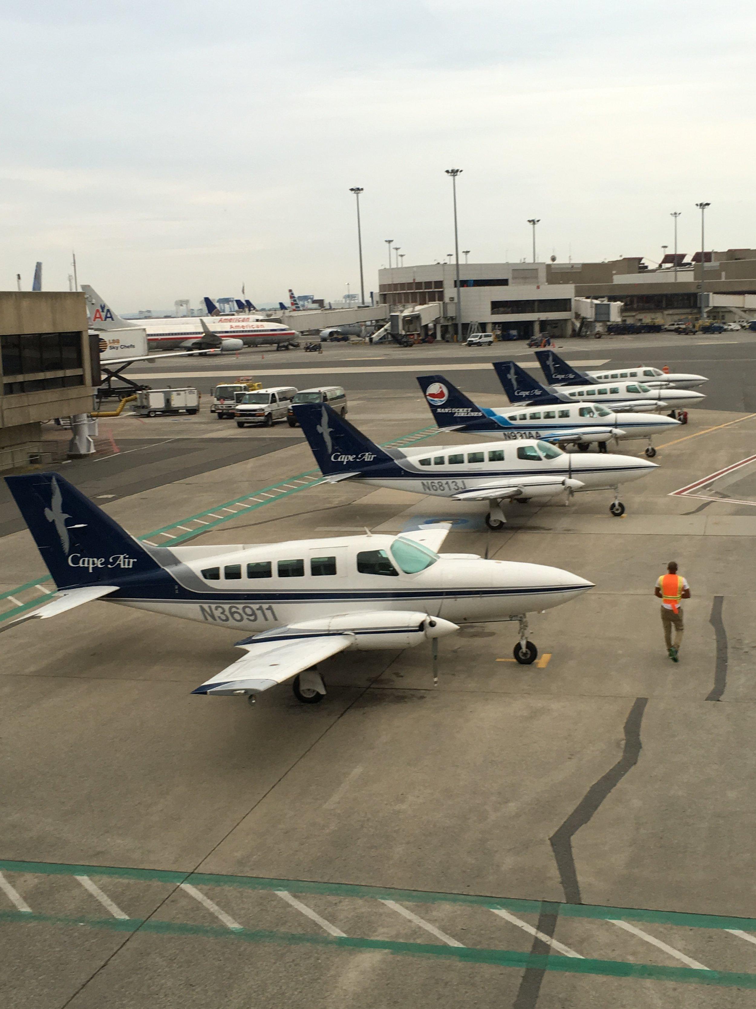 20160909 - Airport Stock - 004.JPG