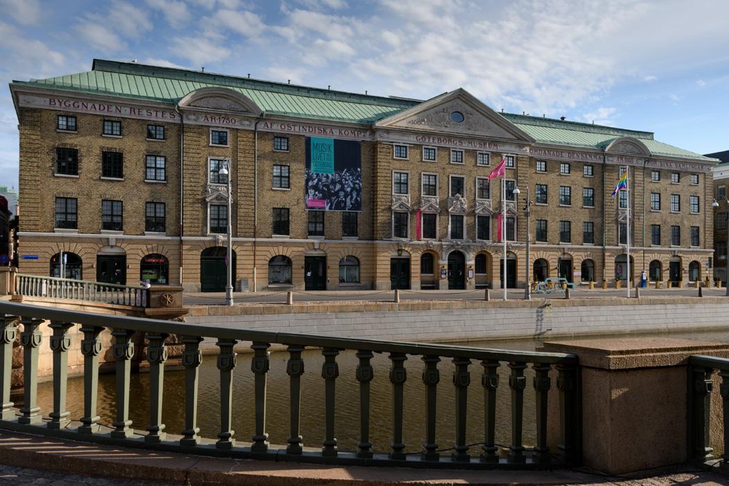 20160610 - Gothenburg Sweden - 0221.jpg