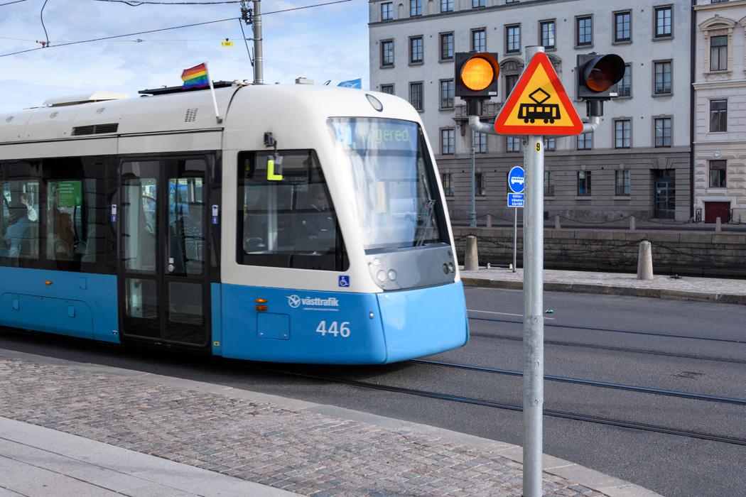 20160610 - Gothenburg Sweden - 0268.jpg