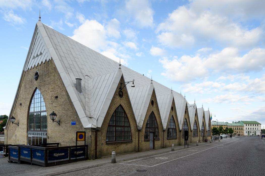 20160611 - Gothenburg Sweden - 0418.jpg