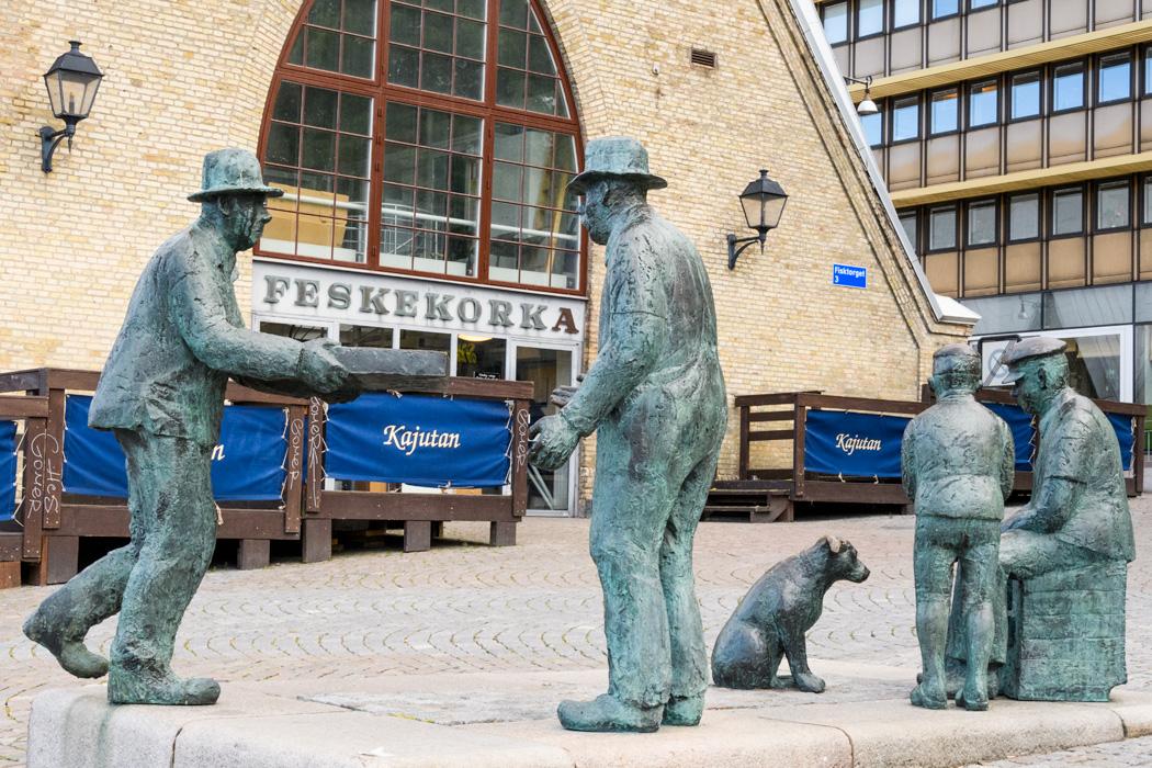 20160611 - Gothenburg Sweden - 0423.jpg
