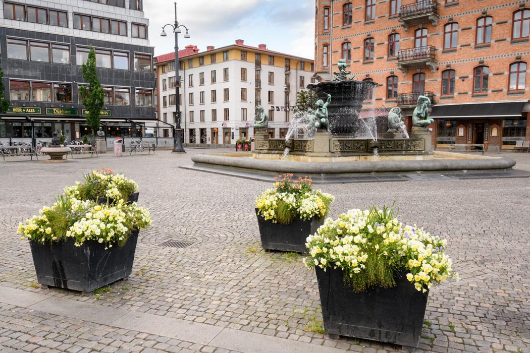 20160611 - Gothenburg Sweden - 0426.jpg