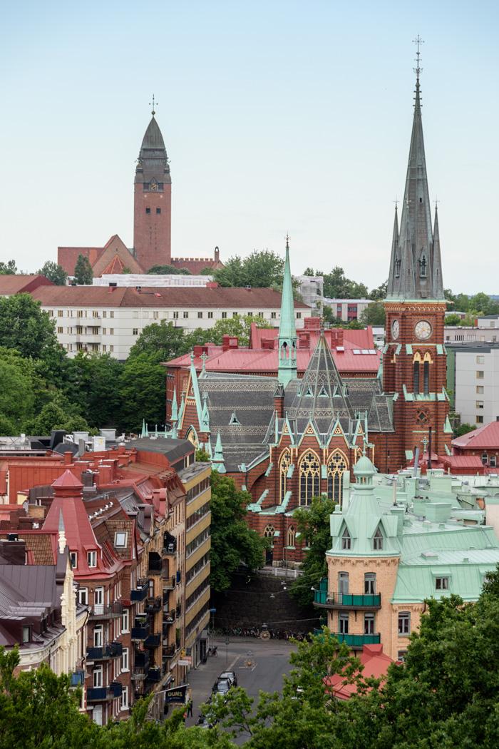 20160611 - Gothenburg Sweden - 0451.jpg