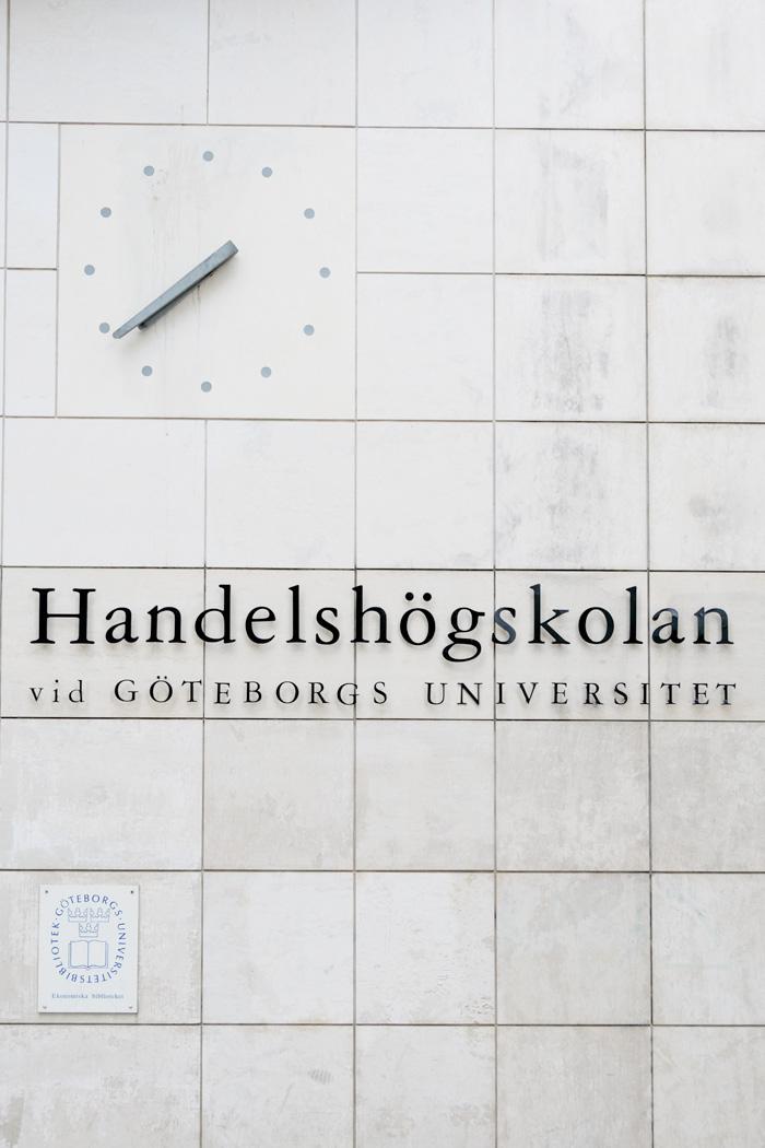20160611 - Gothenburg Sweden - 0499.jpg