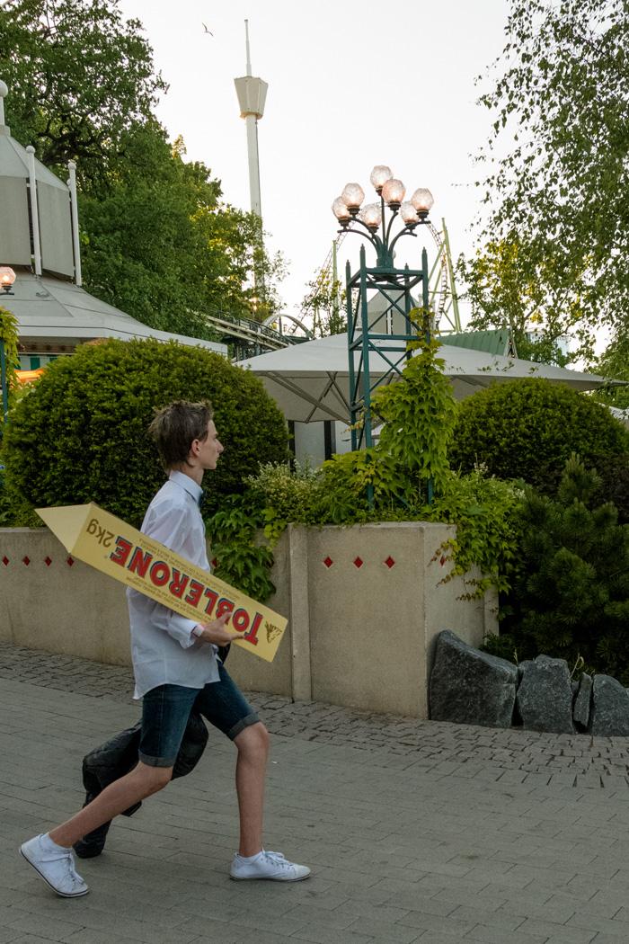 20160611 - Gothenburg Sweden - 1214.jpg