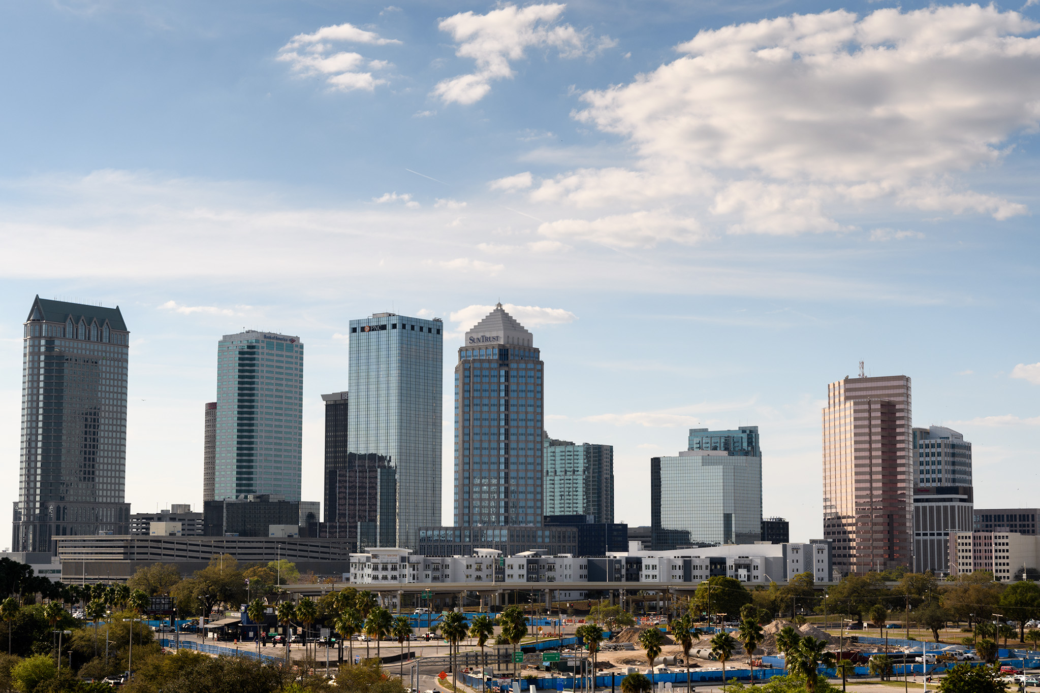 20170304 - Port of Tampa - 006.jpg