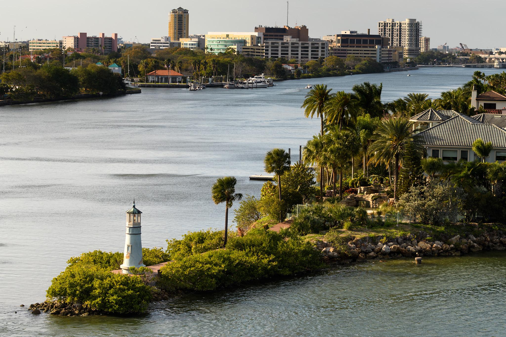 20170304 - Port of Tampa - 141.jpg
