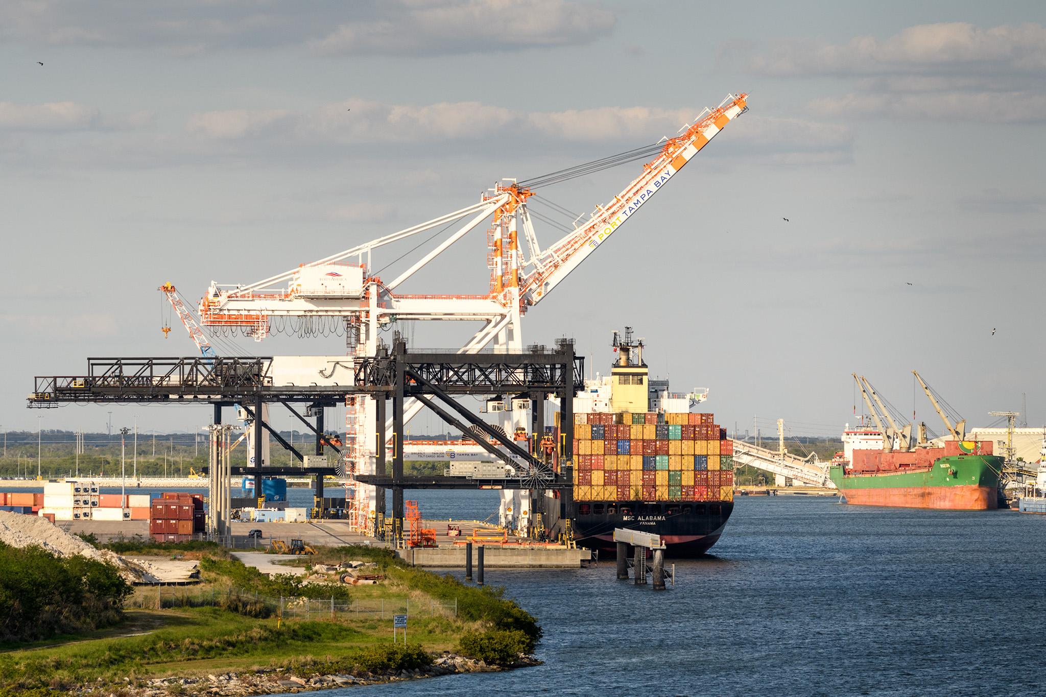 20170304 - Port of Tampa - 191.jpg