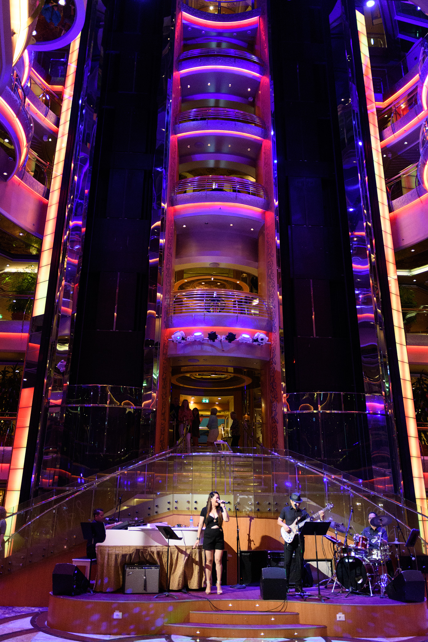 20170310 - Rhapsody of the Seas - 280.jpg