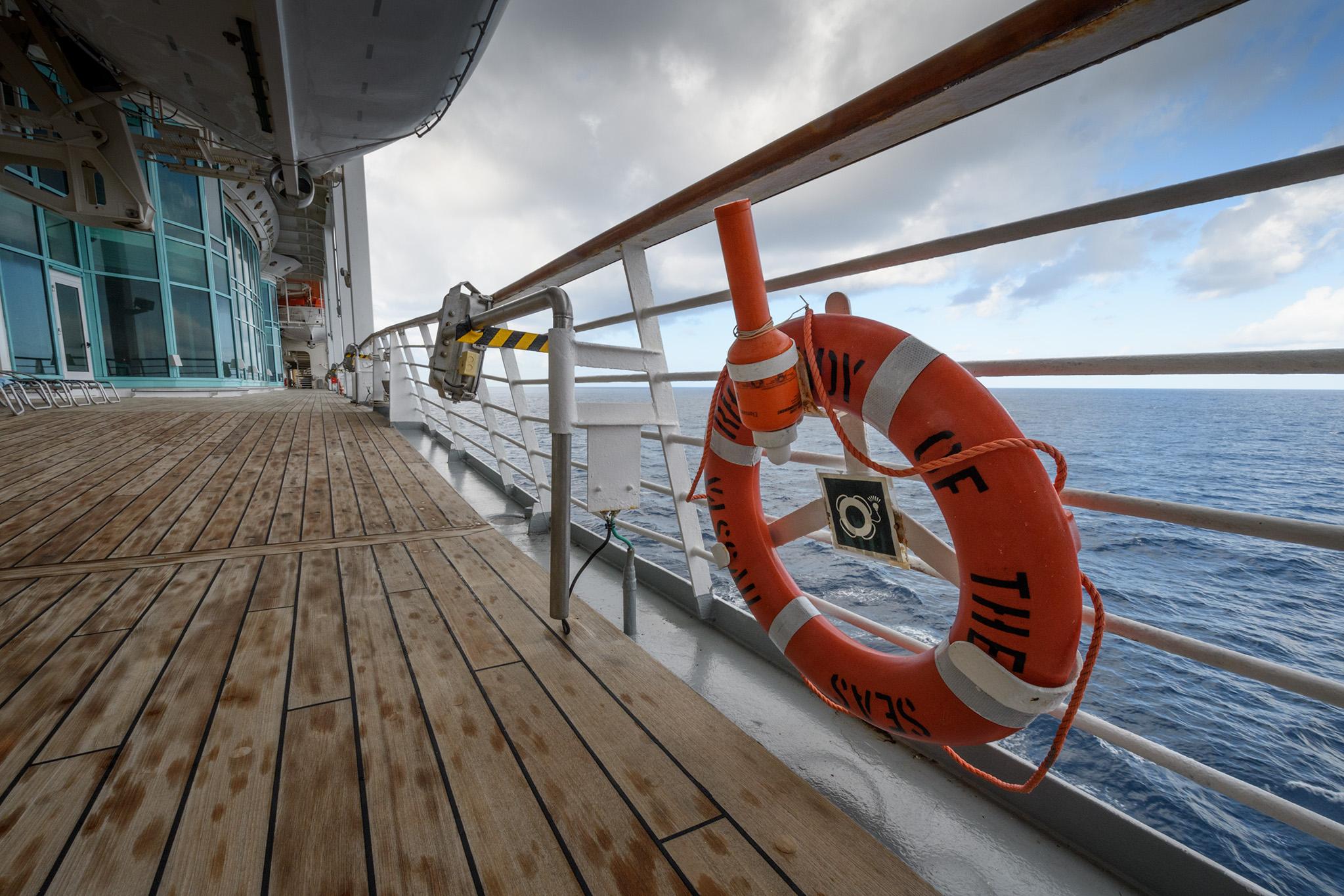 20170310 - Rhapsody of the Seas - 216.jpg