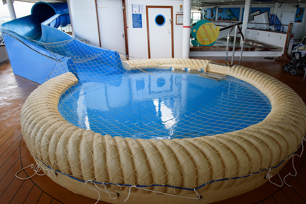 20150419 - Adventure of the Seas - 0133.jpg