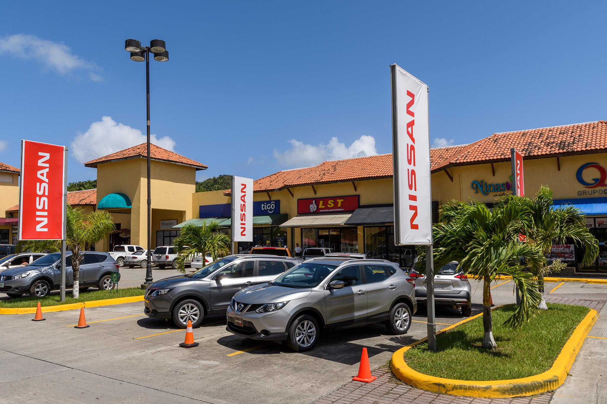 20170306 - Roatan Honduras - 103.jpg